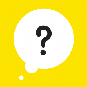 business blogging question