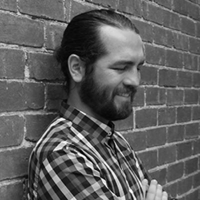 Digital Marketing Clayton Smith