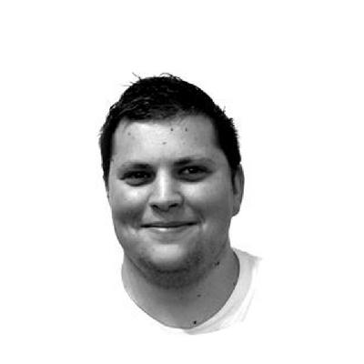 Digital Marketer Lloyd Birch