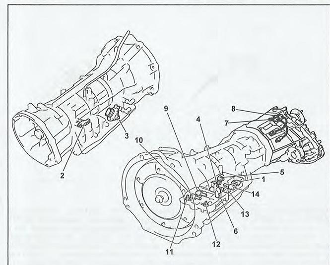 A343f Manuals