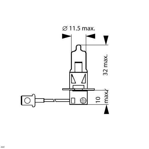 Технические данные OPEL ZAFIRA (A05) 1.9 CDTI Z 19 DTL