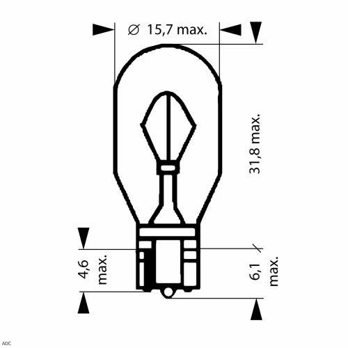 Технические данные RENAULT LAGUNA II (BG0/1_) 1.9 dCi