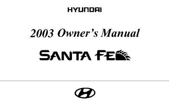 Hyundai Sonata Wiring Diagram Pdf Acura TL Wiring-Diagram