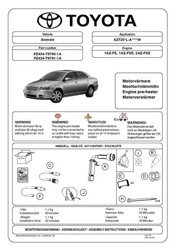 Bmw Model And Engine Size BMW Engine Swap Wiring Diagram