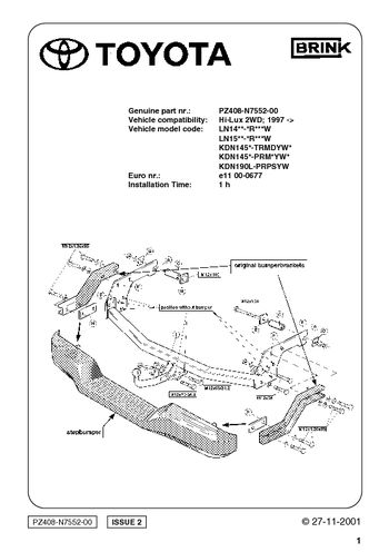 93 Accord Ignition Switch Wiring Diagram 93 Integra Wiring