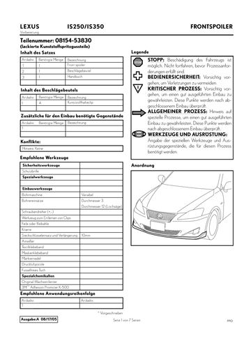 Lexus Sc400 Power Steering Diagram Lexus 2 Door Coupe