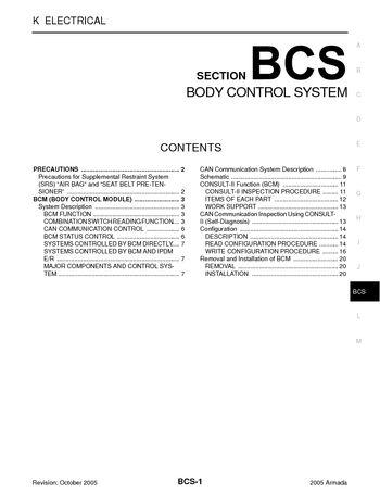 Bmw Audio System E46 Audio System Wiring Diagram ~ Odicis