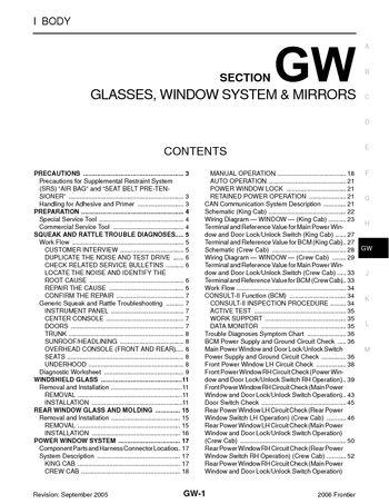 Lincoln Power Seat Wiring Diagram 2005 GMC Sierra Wiring