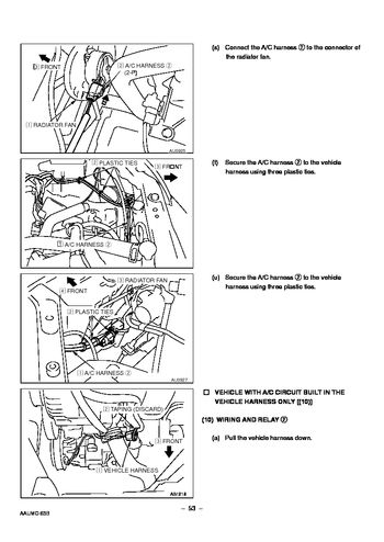 1992 Toyota Paseo Engine Toyota R Engine Wiring Diagram