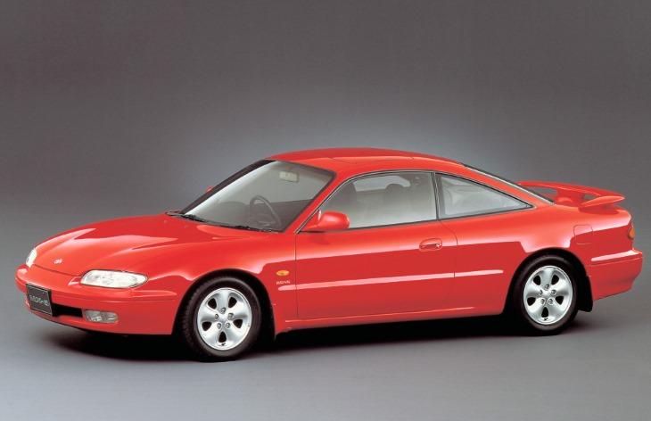 Mazda 6 Tis Repair Manuals Download Wiring Diagram Electronic Parts