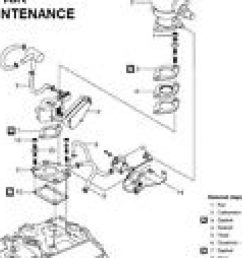 electrical wiring diagram operation and maintenance manual epc [ 1280 x 720 Pixel ]