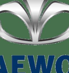 daewoo cielo electrical wiring diagram free download [ 1280 x 720 Pixel ]