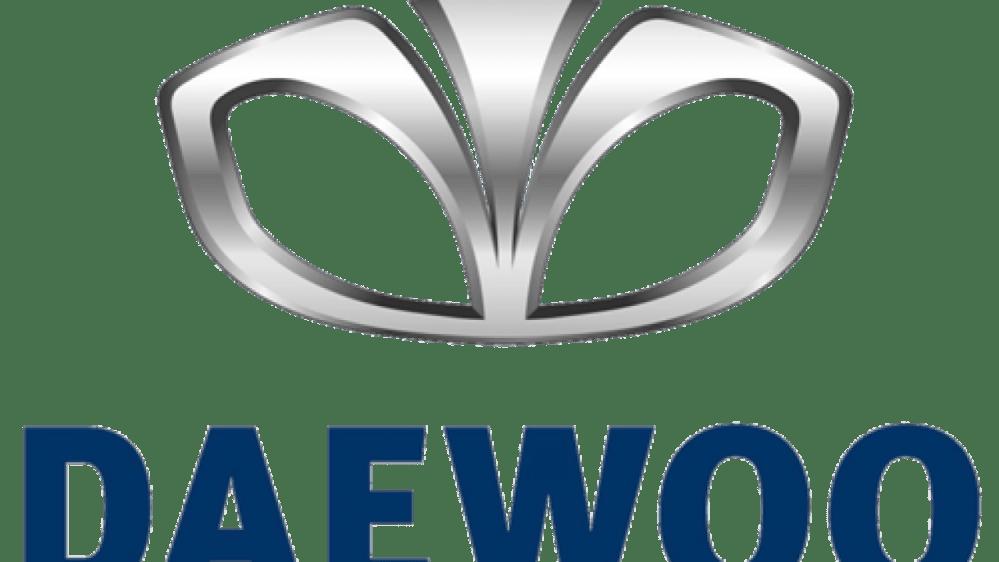 medium resolution of daewoo cielo electrical wiring diagram free download