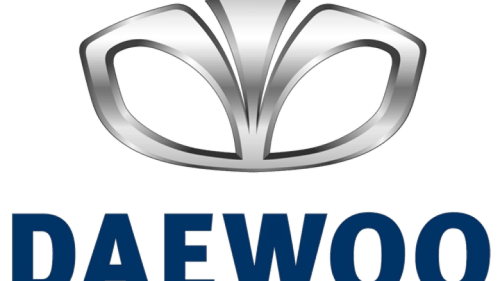small resolution of daewoo cielo electrical wiring diagram free download