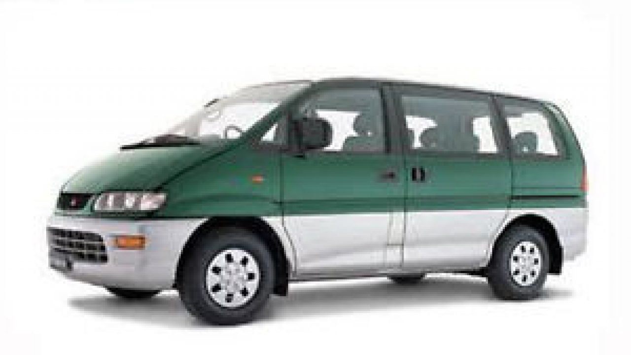 hight resolution of mitsubishi delica wiring diagram