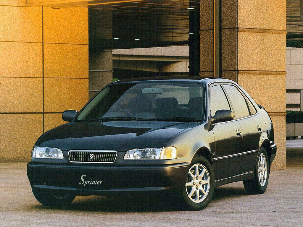 hight resolution of toyota sprinter pdf manuals