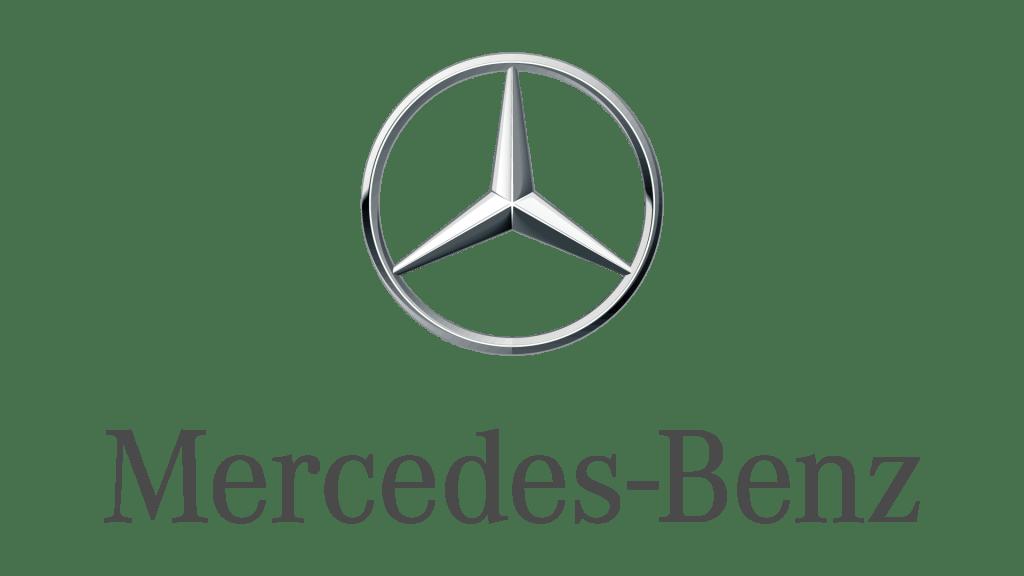 Betriebsanleitung Mercedes C Klasse W205 Pdf