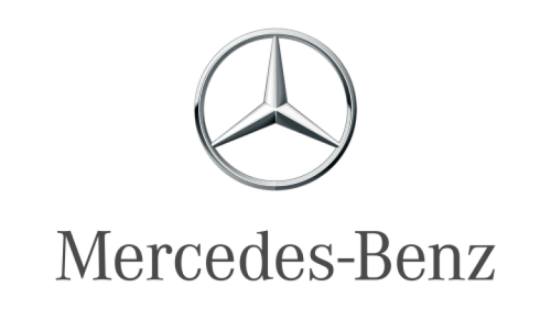 small resolution of 1982 240d mercede benz wiring diagram