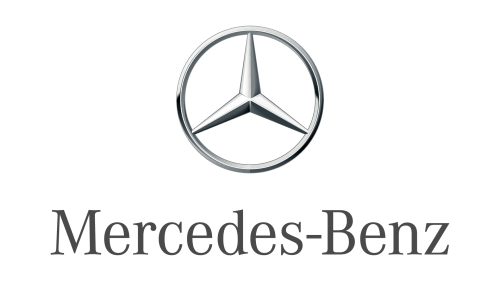 Mercedes Citan Betriebsanleitung Pdf