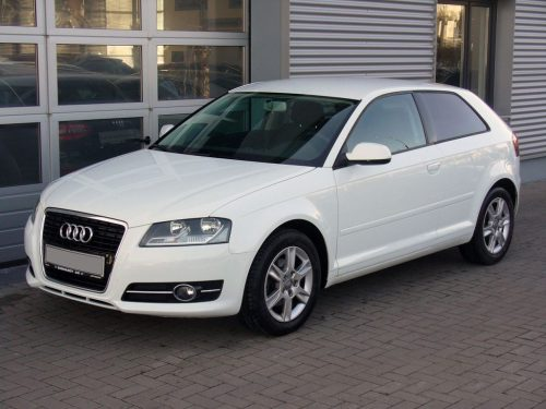 small resolution of audi a3 8p pdf manuals