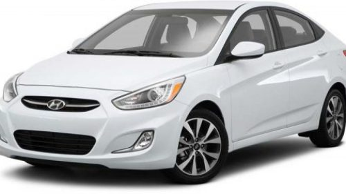 small resolution of 99 hyundai accent wiring diagram free