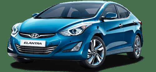 Wiring Diagram 02 Hyundai Elantra Free Download Wiring Diagram