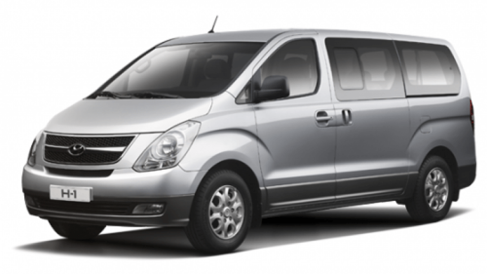 medium resolution of hyundai h 1 grand starex starex pdf workshop and repair manuals carmanualshub com