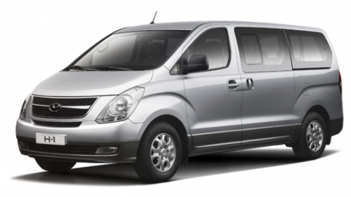 small resolution of hyundai h 1 grand starex starex pdf workshop and repair manuals carmanualshub com