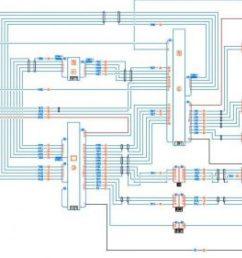 renault espace wiring diagram pdf [ 1280 x 720 Pixel ]