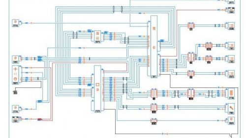 small resolution of renault espace wiring diagram pdf