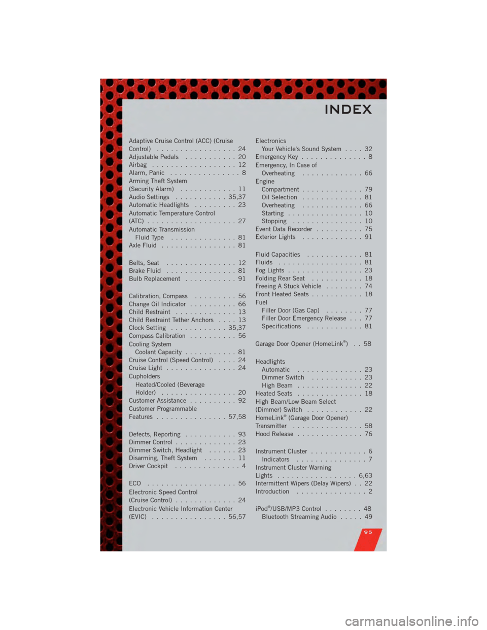 2019 Dodge Charger Oil Change Prices & Cost Estimates