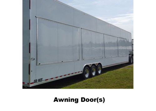 small resolution of awning doors