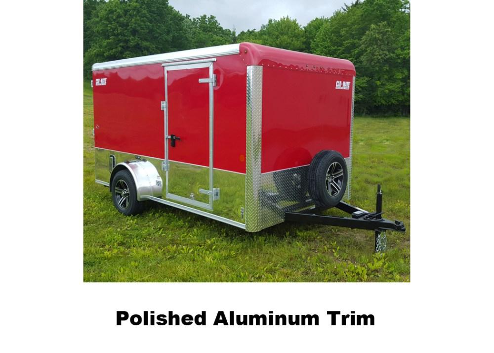 medium resolution of iron eagle trailer trailer plug wiring diagram 7