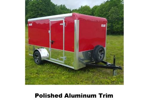 small resolution of iron eagle trailer trailer plug wiring diagram 7