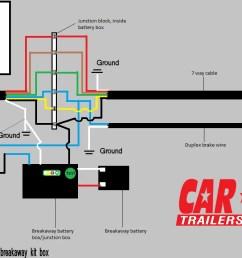 technical support car mate trailers inc carmate trailer wiring diagram [ 1298 x 711 Pixel ]