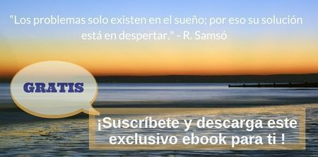 Descarga el ebook-1