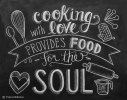 20201-love-food-quotes-sayings