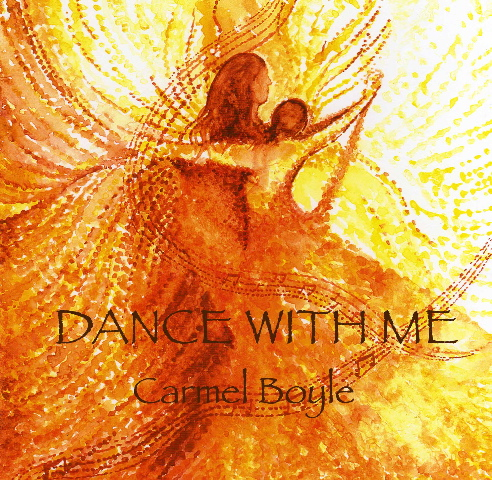 dance-with-me-2