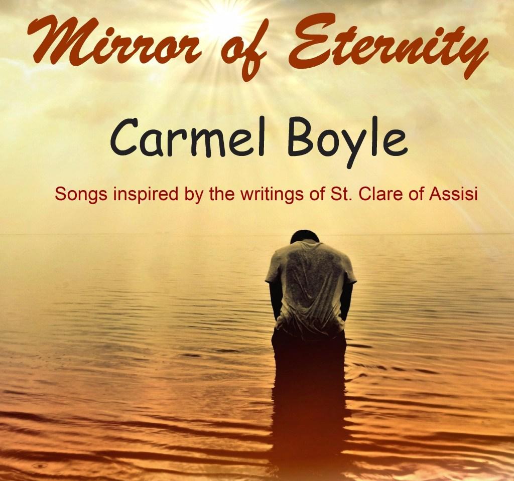 mirror-of-eternity-cd-cover-image-e1505255008446.jpg
