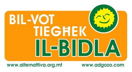 logo2008_web1.jpg
