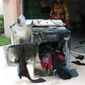 Dryer-Vent-Fires CCarmel Carpet Cleaners.net