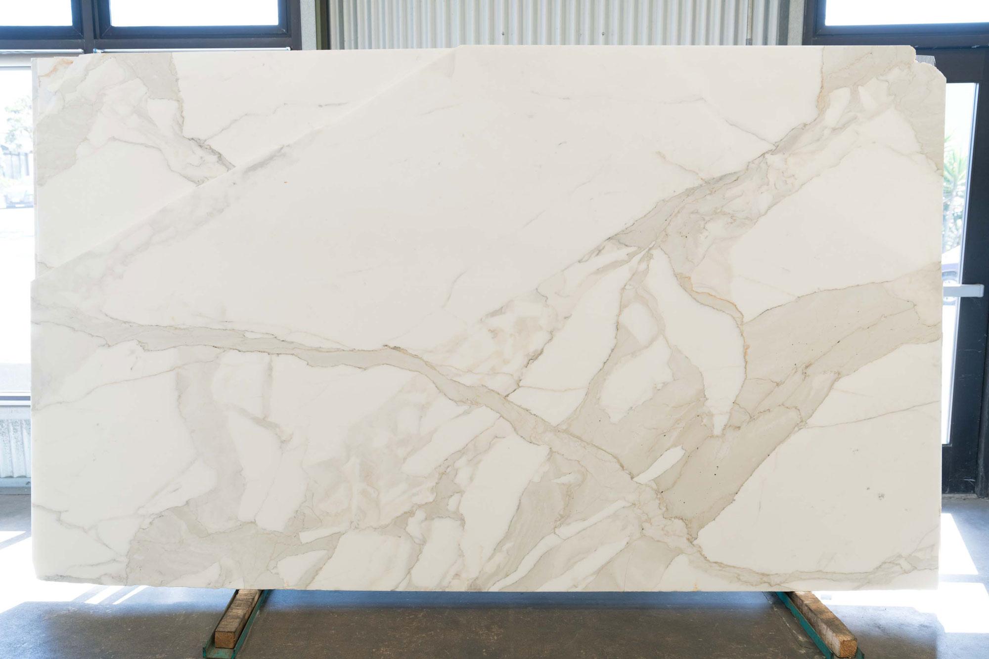 marble supplier san francisco