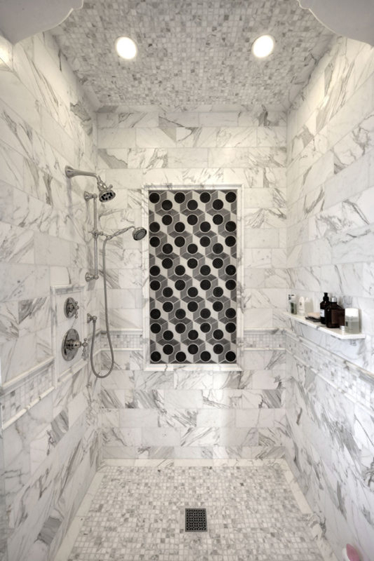 Marble Supplier San Francisco  Marble Tiles  Carmel