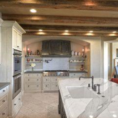 Stone Kitchen Backsplash Builder App Top Countertop And Trends