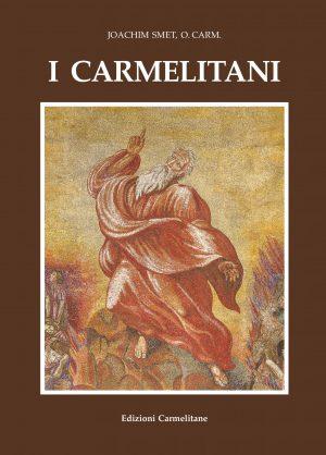 I carmelitani volume 4
