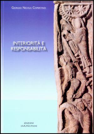 Textus et Studia Historica Carmelitana