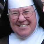 Sister Stephanie
