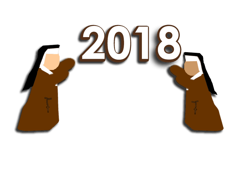 Annual Appeal icon