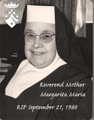 Carmelite Souls