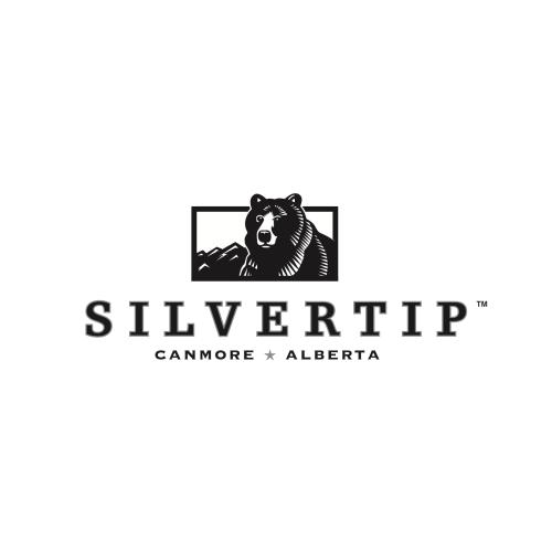 Silvertip Logo